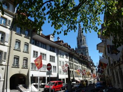 6_Berne