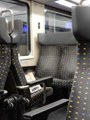 7_train