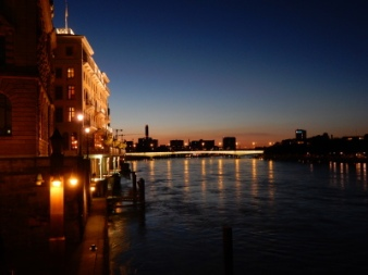 12_Rhine