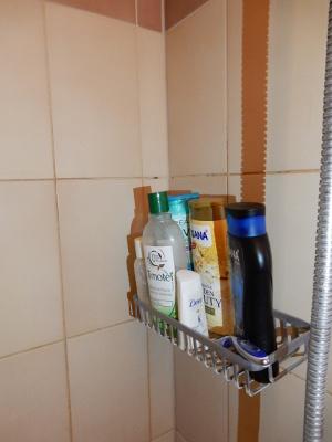 2_shower