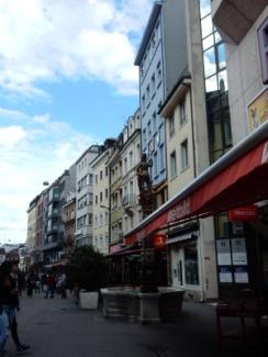 9_Basel