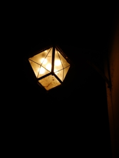14-lantern