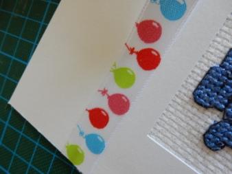 4-cardmaking