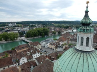 Solothurn1