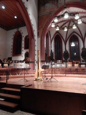 11-church