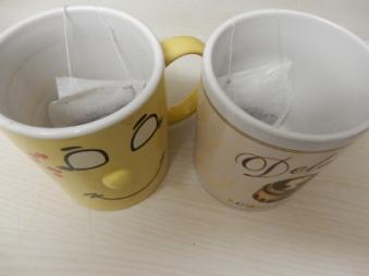 5-tea cups