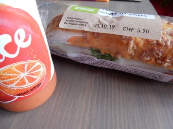 6-lunch
