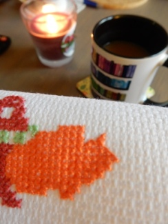 6-cross stitch