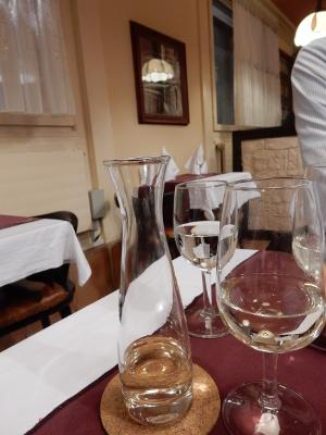 9-restaurant