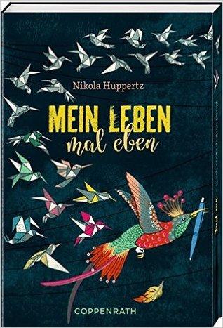 Mein Leben book