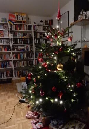 xmas tree-small