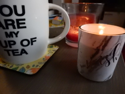 6-tea+candles