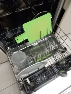 9-dishwasher