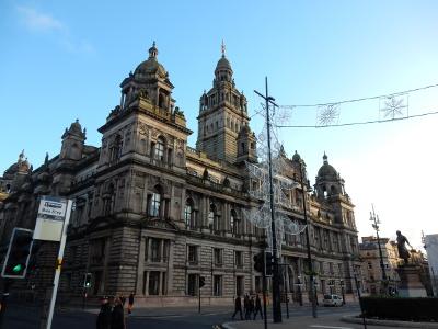 Glasgow10