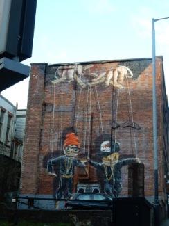 Glasgow11