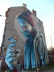 Glasgow13