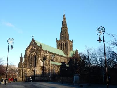Glasgow15