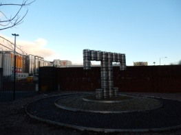 Glasgow18