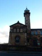 Glasgow19