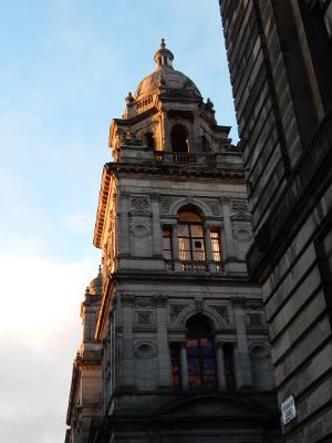 Glasgow21