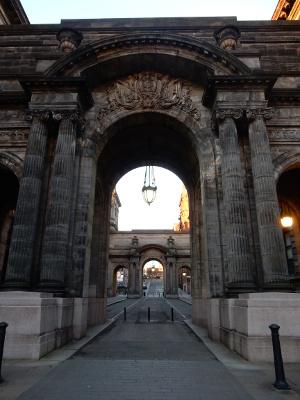 Glasgow22