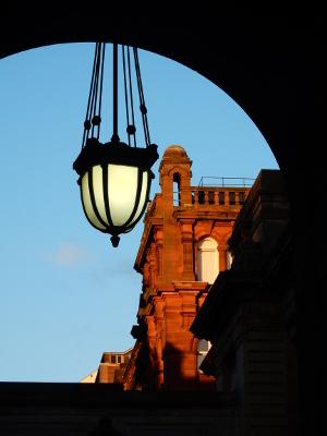 Glasgow23