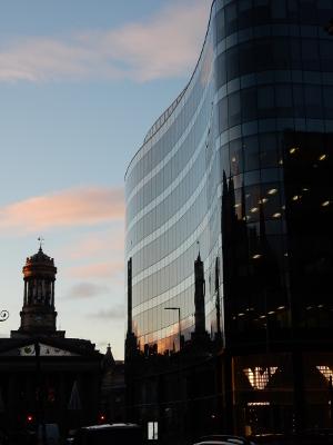 Glasgow25