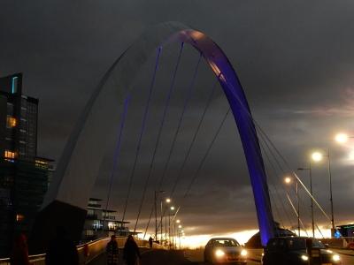 Glasgow28
