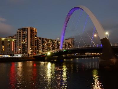 Glasgow30