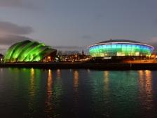 Glasgow31