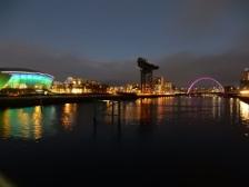 Glasgow32
