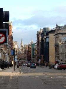 Glasgow4
