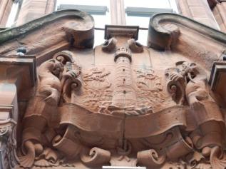 Glasgow5