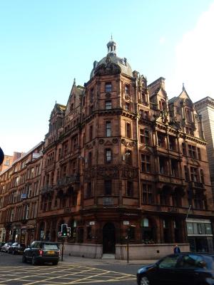 Glasgow7