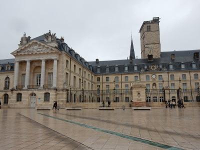 2_Dijon
