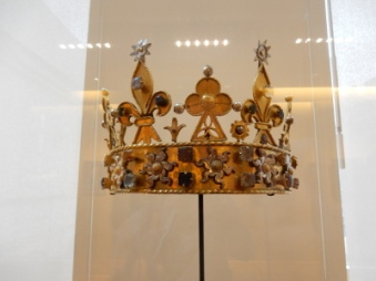 5_crown
