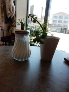 4-cafe