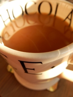 8-tea