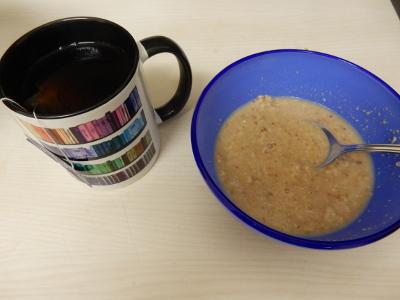 1-breakfast
