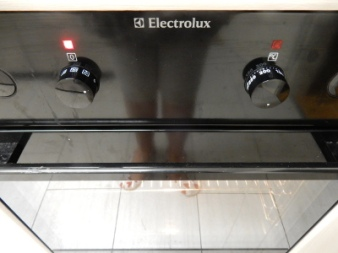 10-oven