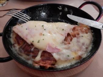 12-food