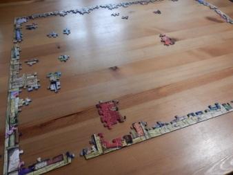 12-jigsaw