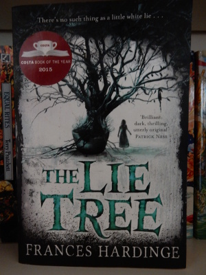 12-tree on cover