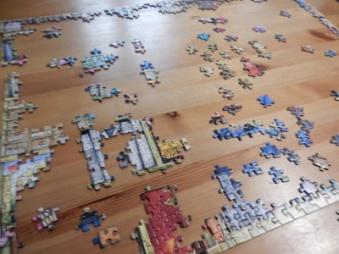 13-jigsaw