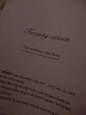 14-reading