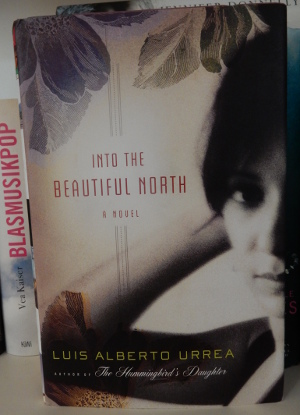 17-with dust jacket