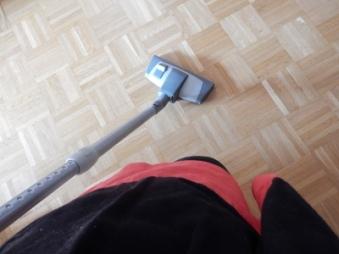 3-housework