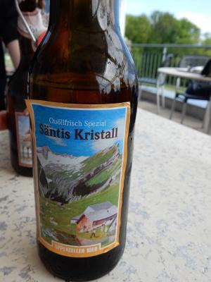 7-beer