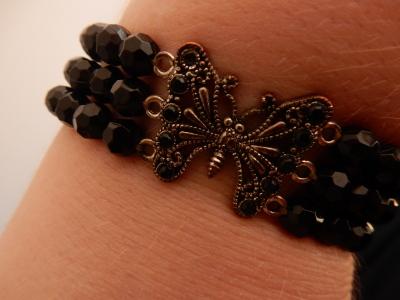 SIA-bracelet