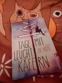13-book